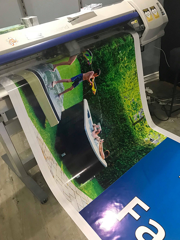 banners-off-printer-600-800