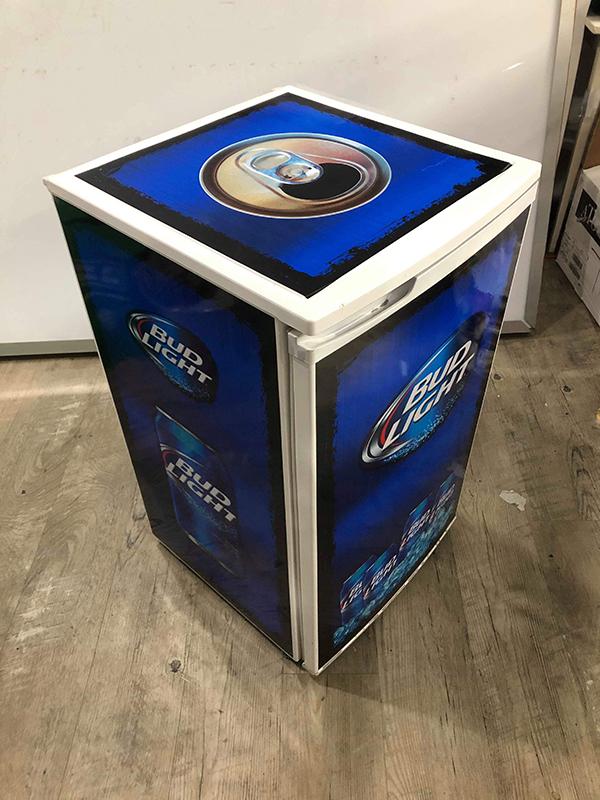 bud-fridge-600-800