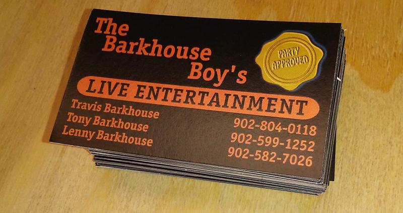 cards-barkhouse-boys-800-422